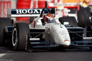 hogan-racing-reynard-98i-mercedes-lehto-35317
