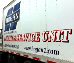 MOBILE SERVICE TRUCK copy