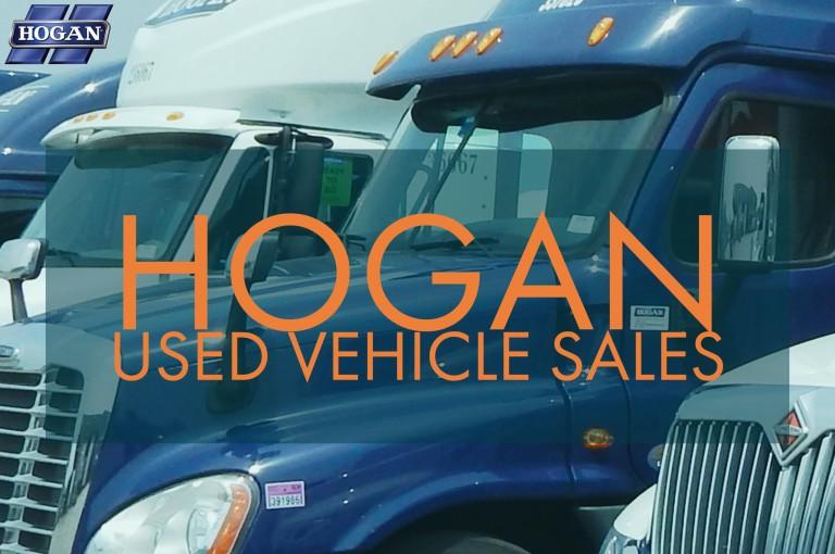 UsedTrucks.Hogan