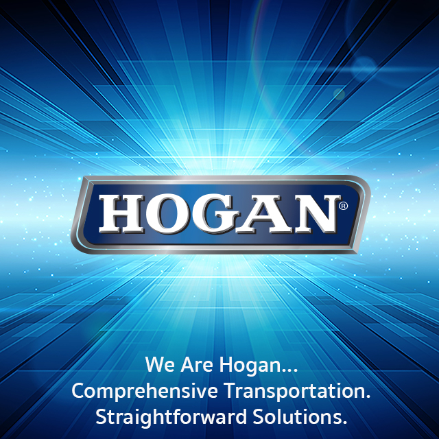 WeAreHogan.smallsize